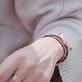 Nordgreen北歐極簡手錶-丹麥質感文青錶款 32.jpg