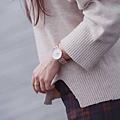 Nordgreen北歐極簡手錶-丹麥質感文青錶款 26.jpg