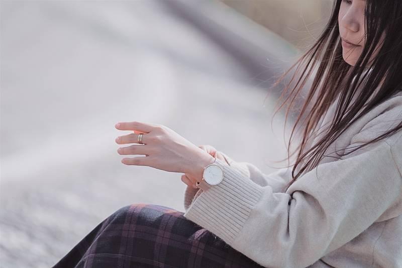 Nordgreen北歐極簡手錶-丹麥質感文青錶款 33.jpg