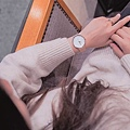 Nordgreen北歐極簡手錶-丹麥質感文青錶款 18.jpg