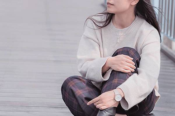 Nordgreen北歐極簡手錶-丹麥質感文青錶款 28.jpg
