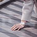 Nordgreen北歐極簡手錶-丹麥質感文青錶款 29.jpg