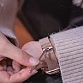 Nordgreen北歐極簡手錶-丹麥質感文青錶款 19.jpg