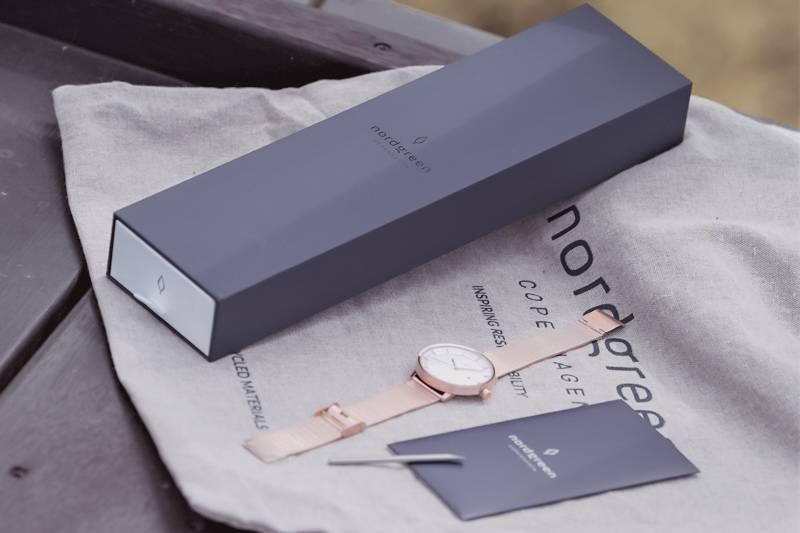 Nordgreen北歐極簡手錶-丹麥質感文青錶款 35.jpg