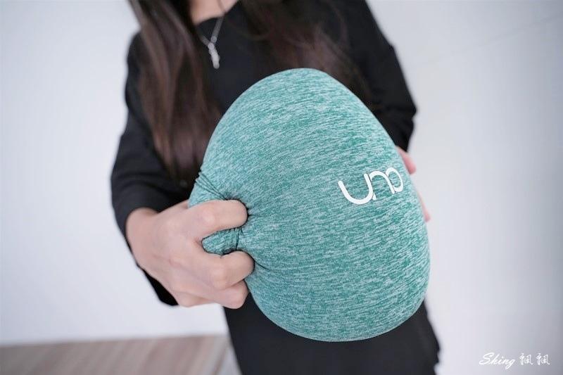 旅遊頸枕推薦-UNO多功能旅行頸枕 09.JPG