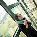 旅遊頸枕推薦-UNO多功能旅行頸枕 16.JPG