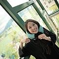 旅遊頸枕推薦-UNO多功能旅行頸枕 15.JPG