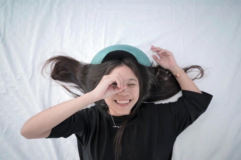 旅遊頸枕推薦-UNO多功能旅行頸枕 23.JPG