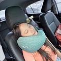 旅遊頸枕推薦-UNO多功能旅行頸枕 25.JPG