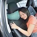 旅遊頸枕推薦-UNO多功能旅行頸枕 27.JPG