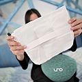 旅遊頸枕推薦-UNO多功能旅行頸枕 35.JPG