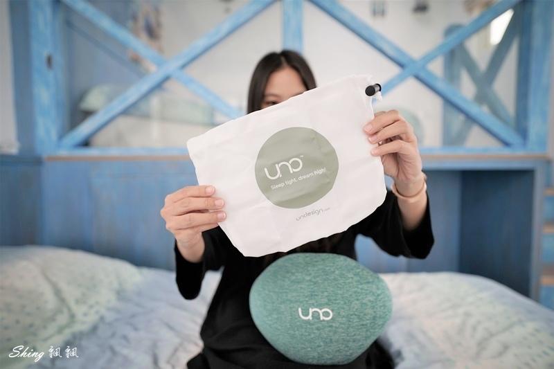 旅遊頸枕推薦-UNO多功能旅行頸枕 34.JPG