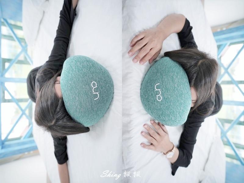 旅遊頸枕推薦-UNO多功能旅行頸枕 30.jpg