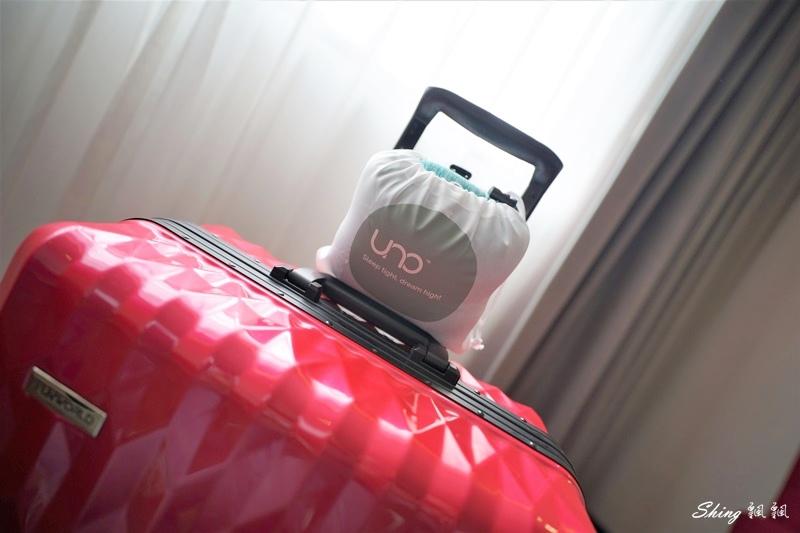 旅遊頸枕推薦-UNO多功能旅行頸枕 36.JPG