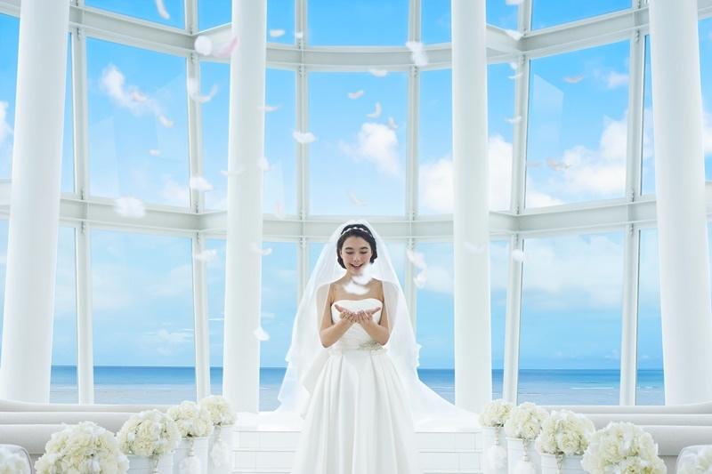 艾洛詩海外婚禮-海外婚禮推薦 60.jpg