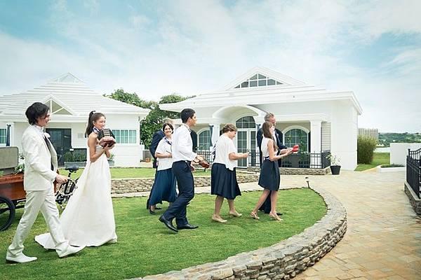 艾洛詩海外婚禮-海外婚禮推薦 73.jpg