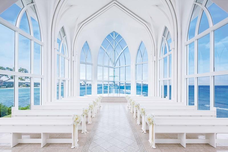 艾洛詩海外婚禮-海外婚禮推薦 74.jpg