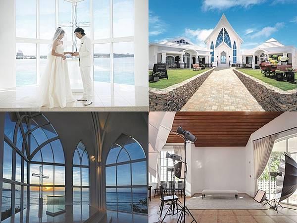 艾洛詩海外婚禮-海外婚禮推薦 72.jpg