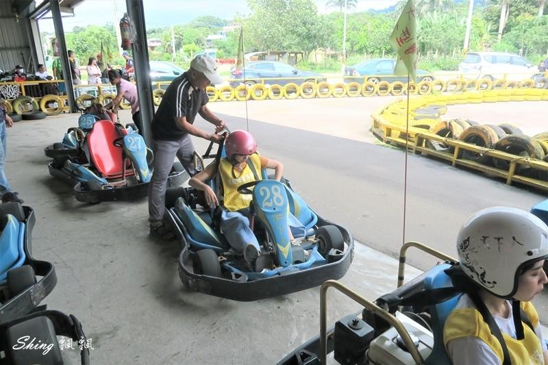 閔教練道路駕駛訓練保證班-不會開車保證班 24.JPG