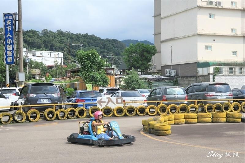 閔教練道路駕駛訓練保證班-不會開車保證班 30.JPG