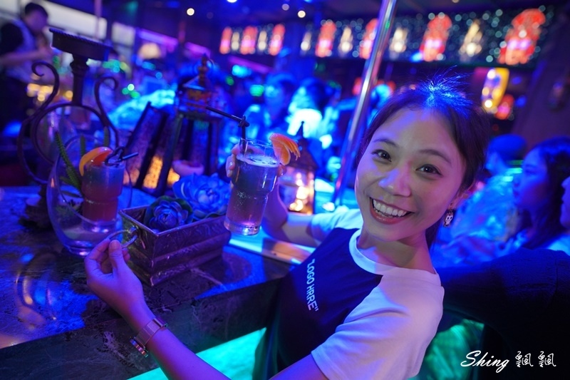 台中酒吧夜店推薦2020全新開幕-myth-ocean 19.JPG