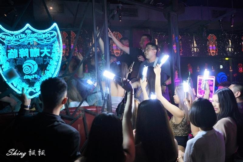台中酒吧夜店推薦2020全新開幕-myth-ocean 21.JPG