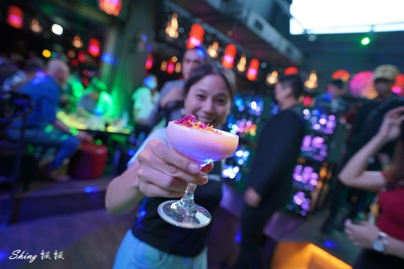 台中酒吧夜店推薦2020全新開幕-myth-ocean 33.JPG