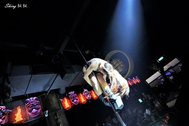 台中酒吧夜店推薦2020全新開幕-myth-ocean 36.JPG