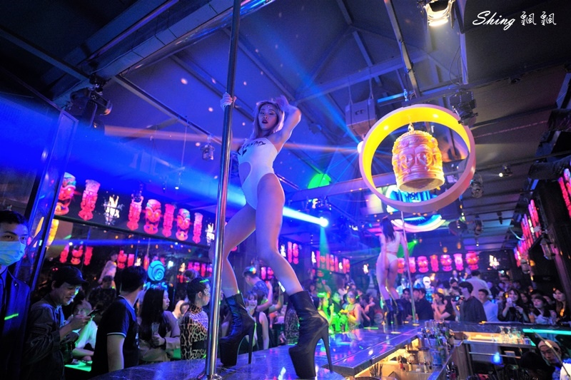 台中酒吧夜店推薦2020全新開幕-myth-ocean 47.JPG