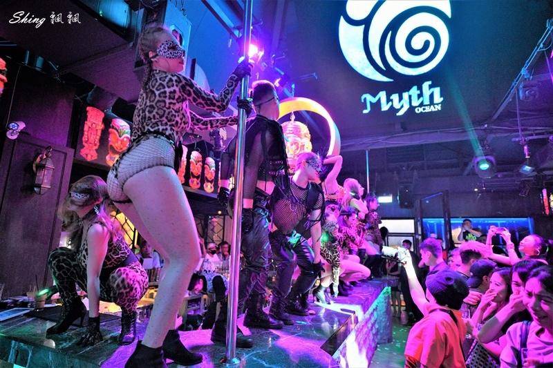 台中酒吧夜店推薦2020全新開幕-myth-ocean 56.JPG