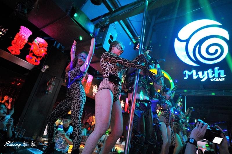 台中酒吧夜店推薦2020全新開幕-myth-ocean 53.JPG