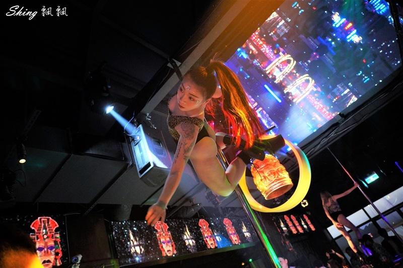台中酒吧夜店推薦2020全新開幕-myth-ocean 68.JPG