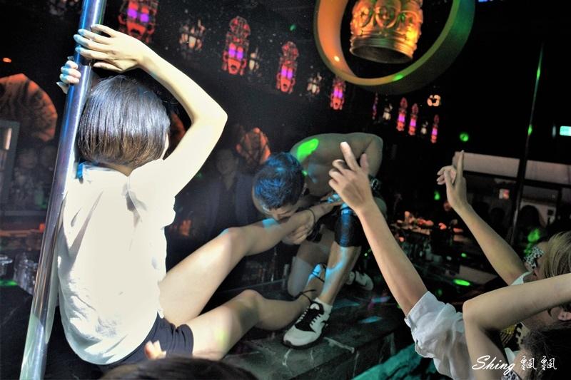 台中酒吧夜店推薦2020全新開幕-myth-ocean 77.JPG