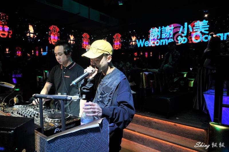 台中酒吧夜店推薦2020全新開幕-myth-ocean 89.JPG