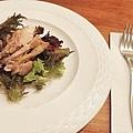 板橋法式餐廳-蘆卡樹法式小館Le coin chaud 17.jpg