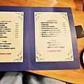 板橋法式餐廳-蘆卡樹法式小館Le coin chaud 09.JPG