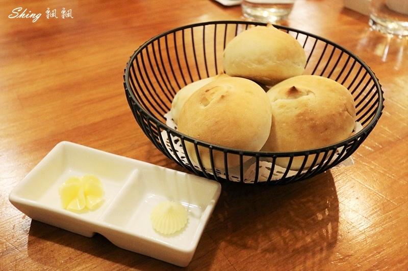 板橋法式餐廳-蘆卡樹法式小館Le coin chaud 11.JPG