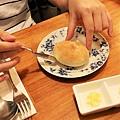 板橋法式餐廳-蘆卡樹法式小館Le coin chaud 13.JPG