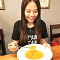 板橋法式餐廳-蘆卡樹法式小館Le coin chaud 18.JPG