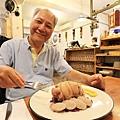 板橋法式餐廳-蘆卡樹法式小館Le coin chaud 37.JPG