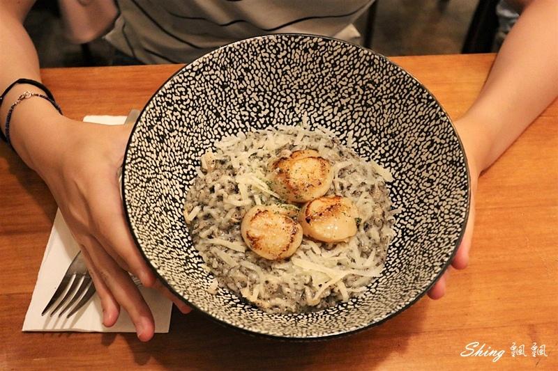 板橋法式餐廳-蘆卡樹法式小館Le coin chaud 33.JPG