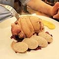 板橋法式餐廳-蘆卡樹法式小館Le coin chaud 38.JPG