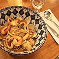 板橋法式餐廳-蘆卡樹法式小館Le coin chaud 32.JPG