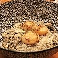 板橋法式餐廳-蘆卡樹法式小館Le coin chaud 35.JPG