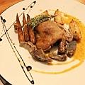 板橋法式餐廳-蘆卡樹法式小館Le coin chaud 40.JPG