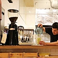 板橋法式餐廳-蘆卡樹法式小館Le coin chaud 42.JPG