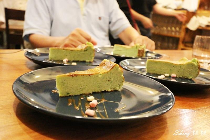 板橋法式餐廳-蘆卡樹法式小館Le coin chaud 43.JPG