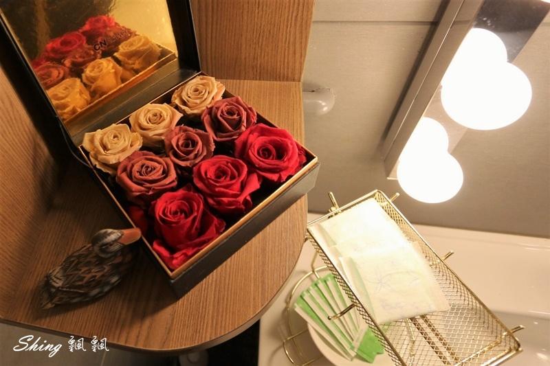 板橋法式餐廳-蘆卡樹法式小館Le coin chaud 48.JPG