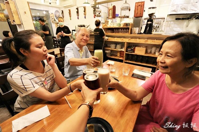 板橋法式餐廳-蘆卡樹法式小館Le coin chaud 46.JPG