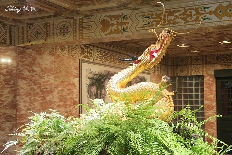 圓山大飯店密道Grand Hotel Secret passages-台北著名景點Taipei viewpoint 09.JPG